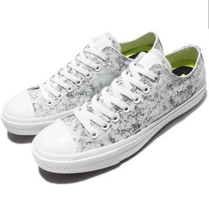 New Converse Chuck Taylor II OX Unisex Shoes